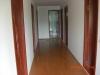 Pension Corneliu | accommodation Chiojdu