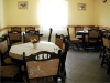 Pension Gabimar | accommodation Ciocanesti