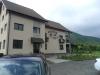 Pension Casa Cu Flori | accommodation Cisnadioara