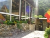 Pension Casa Rustica | accommodation Ciucea