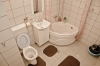 Apartment Domino Apartments | accommodation Cluj Napoca