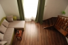 Apartment Green Apartment | accommodation Cluj Napoca