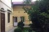 Apartment  Vivaldi | accommodation Cluj Napoca