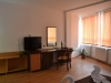 Apartment Zorilor Apartment | accommodation Cluj Napoca