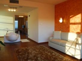 Hotel Sunny Hill | accommodation Cluj Napoca