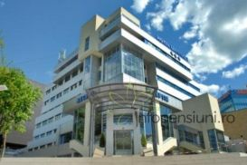 Hotel Univers T | accommodation Cluj Napoca