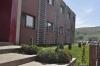Pension Aimee | accommodation Cluj Napoca
