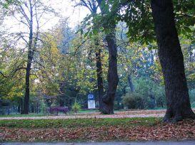 Pension Colibri Crisan | accommodation Cluj Napoca