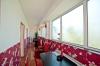 Pension Dorobantilor | accommodation Cluj Napoca