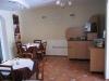 Pension Elias | accommodation Cluj Napoca