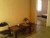 Pension Leone | accommodation Cluj Napoca