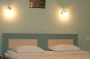 Pension Maria | accommodation Cluj Napoca