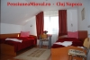 Pension Mioval | accommodation Cluj Napoca