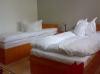 Pension Monor | accommodation Cluj Napoca