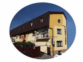 Pension Mora   accommodation Cluj Napoca