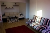 Pension Nasaud | accommodation Cluj Napoca