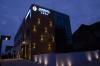 Pension Panorama Business Inn   accommodation Cluj Napoca