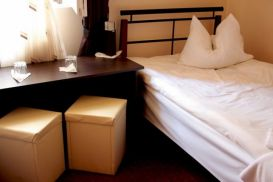Pension Schwartz | accommodation Cluj Napoca