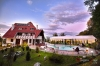 Pension Serena | accommodation Cluj Napoca