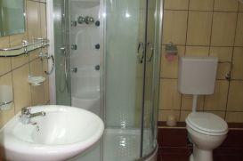 Pension Viena | accommodation Cluj Napoca