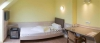 Pension Vila Rosa | accommodation Cluj Napoca