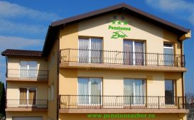 Pension Zbor | accommodation Cluj Napoca