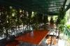 Villa Europa   accommodation Cluj Napoca
