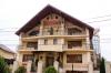 Villa Rao | accommodation Cluj Napoca