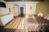 Pension Sophia   accommodation Comanesti