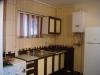 Apartment Apartament 12 | accommodation Constanta
