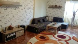 Apartment Bell View | accommodation Constanta