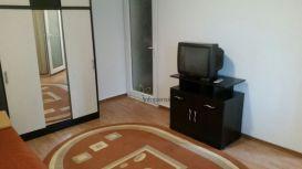 Apartment Daniela | accommodation Constanta
