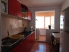Apartment Elena | accommodation Constanta