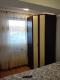 Apartment Maritimo | accommodation Constanta
