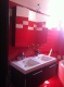 Vacation Home Mario | accommodation Constanta
