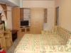 Studio Ana   accommodation Constanta