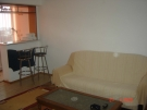 Pension Billa   accommodation Constanta