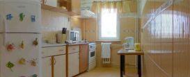 Pension Casa Radu | accommodation Constanta