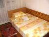 Pension Elena  | accommodation Constanta