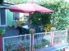 Pension Ion | accommodation Constanta