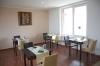 Pension La Cer | accommodation Constanta