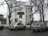 Pension La Patrunjelu | accommodation Constanta
