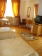 Pension Villa Edel | accommodation Constanta