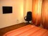 Pension Viorel | accommodation Constanta
