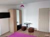 Villa Arisa | accommodation Constanta