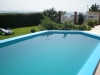 Villa Black Sea View   accommodation Constanta