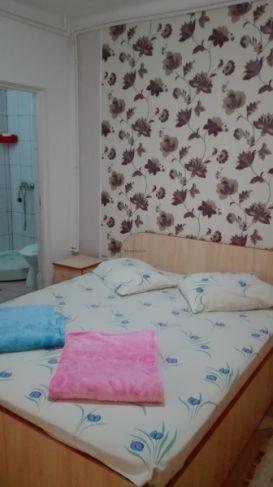 Villa Emy Constanta   accommodation Constanta