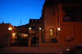Villa Lylla | accommodation Constanta