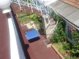Villa Phoenix   accommodation Constanta