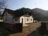 Pension Casa De Peste Rau   accommodation Copalnic